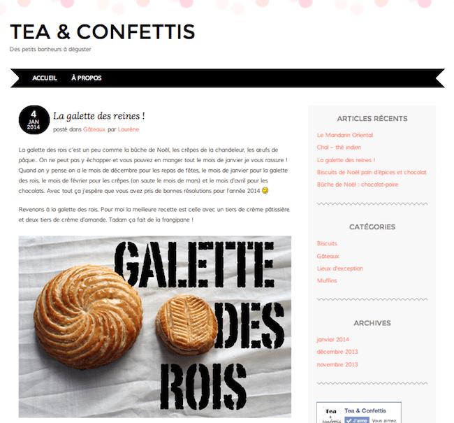 blog-teaetconfettis