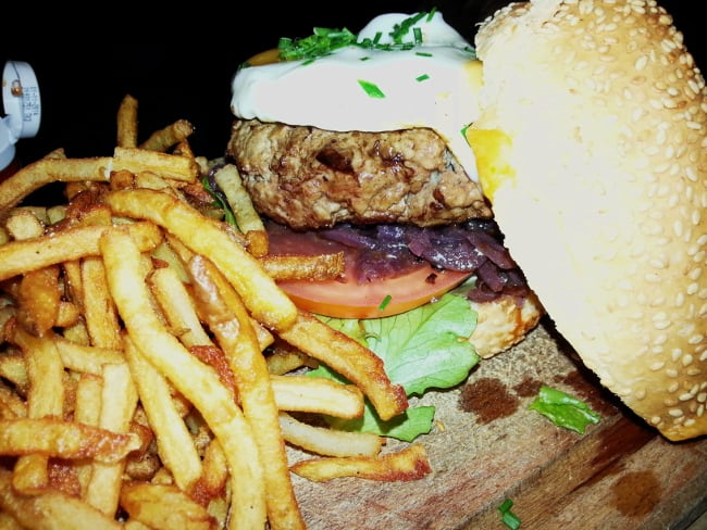burger-captain-b-resto-paris