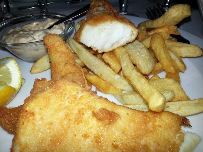 cafe-du-commerce-restaurant-pas-cher-fish-and-chips-paris