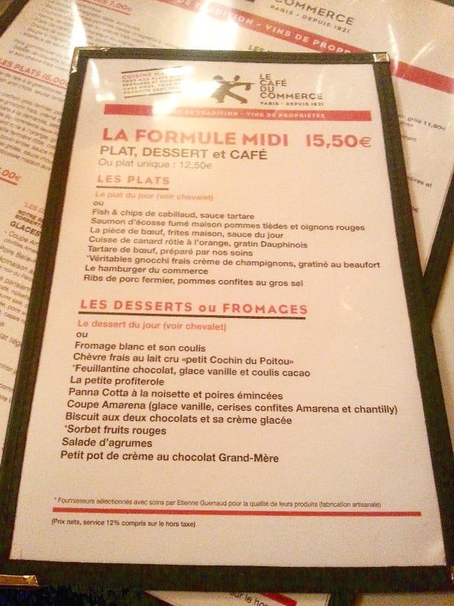 cafe-du-commerce-rue-du-commerce-menu-dejeuner