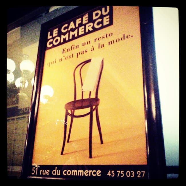 cafe-du-commerce-rue-du-commerce-restaurant-75015