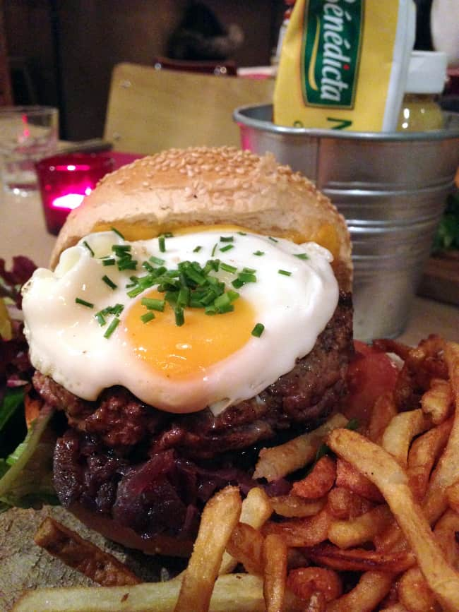 captainb-burger-restaurnt-paris
