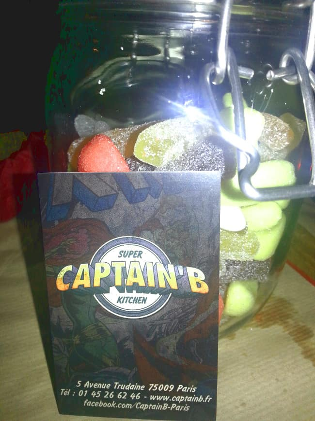 captainb-restaurant-trudaine-paris-9