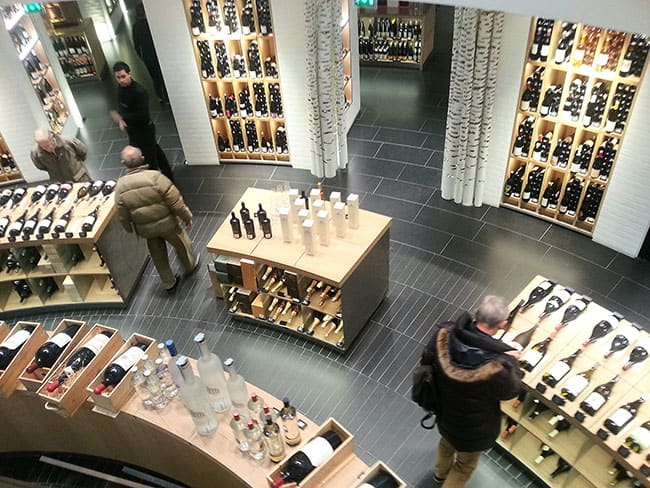 301 moved permanently - Le bon marche epicerie ...