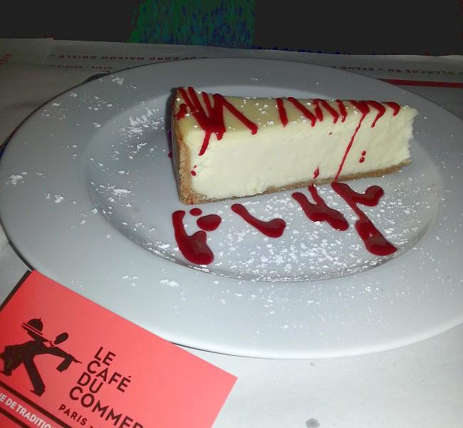 cheesecake-cafe-du-commerce