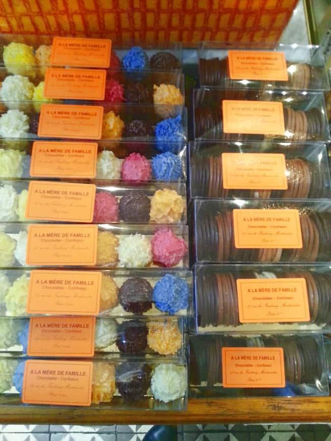 chocolatier-confiseur-a-la-mere-de-famille