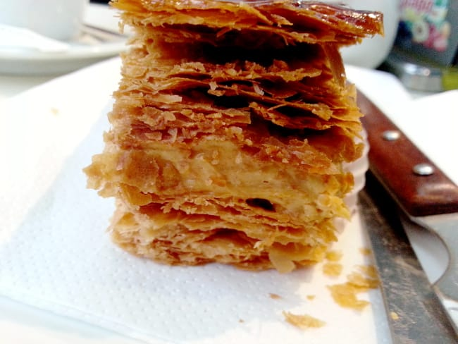 dominique-saibron-patisserie-millefeuille
