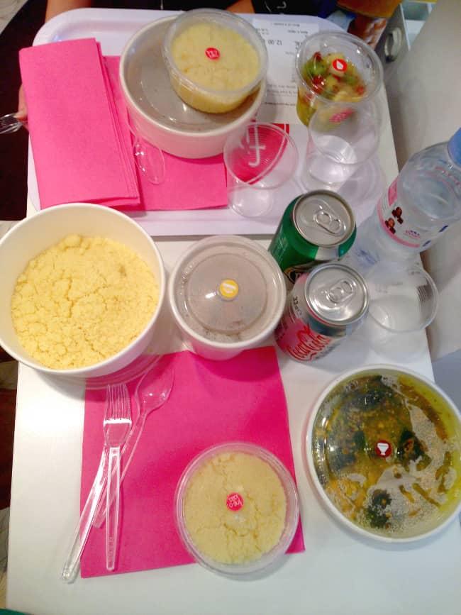 fine-lalla-couscous-tajine-fast-food-marocain