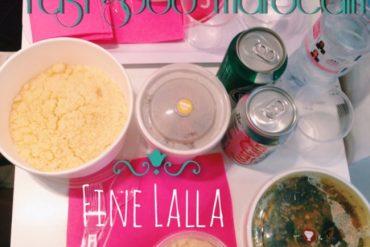 fine-lalla-fast-food-marocain-opera