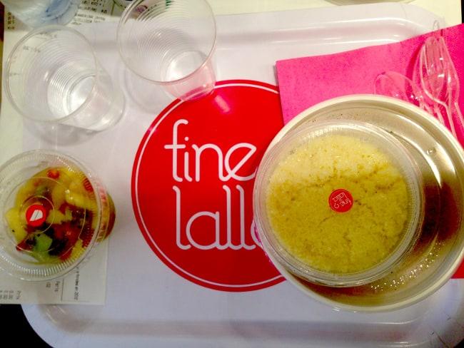 fine-lalla-fast-food-marocain