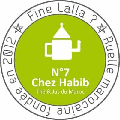 fine-lalla-marocain
