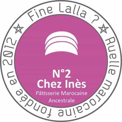 fine-lalla-patisserie-marocaine