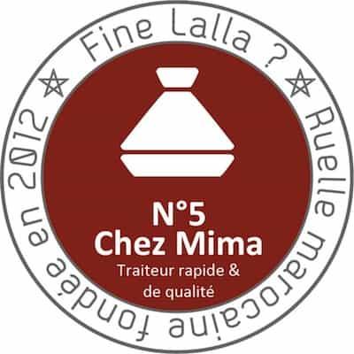 fine-lalla-traiteur-marocain