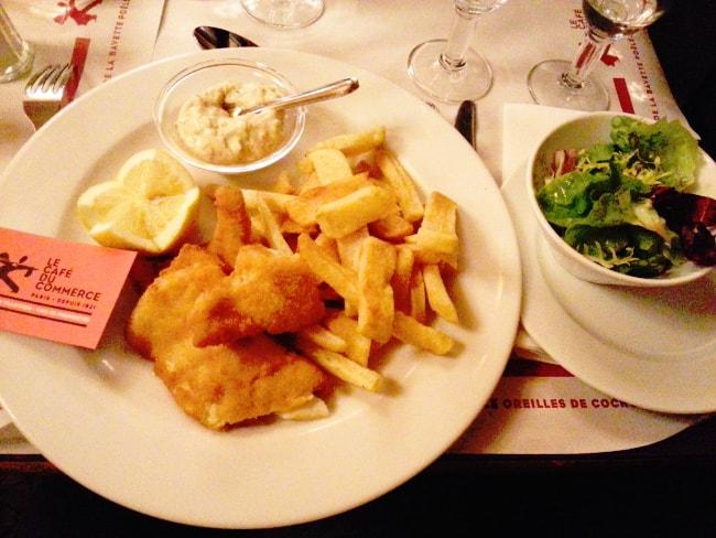 fish-and-chips-paris-cafe-du-commerce