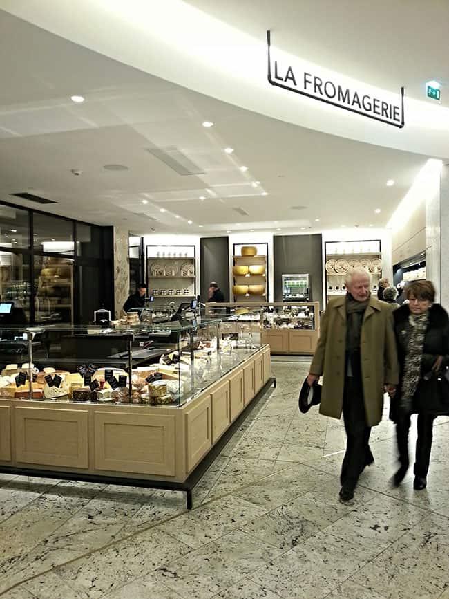 fromagerie-la-grande-epicerie-de-paris