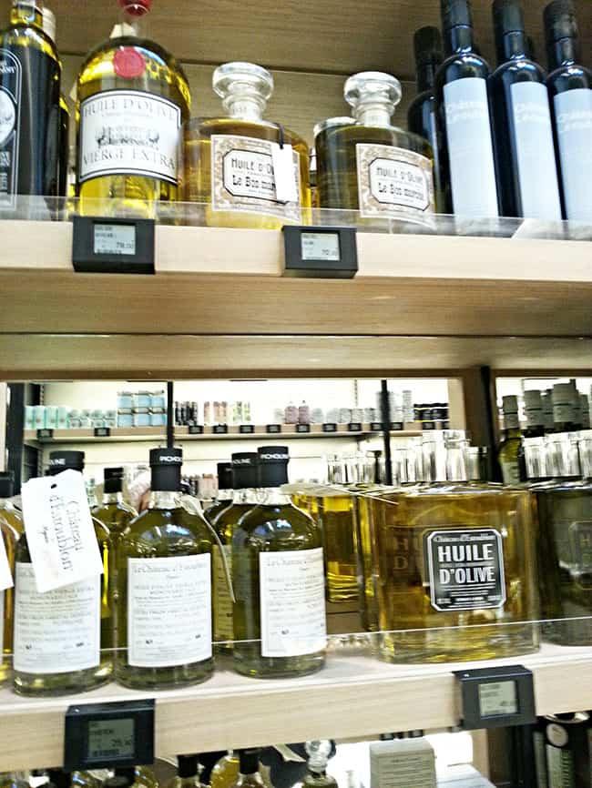 huile-d-olive-la-grande-epicerie