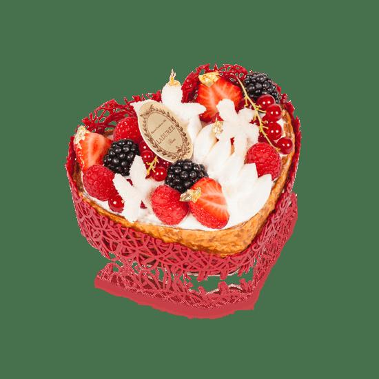 la-duree-saint-valentin-coeur-juliette