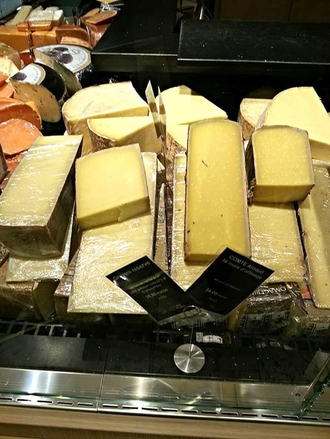 la-grande-epicerie-fromage