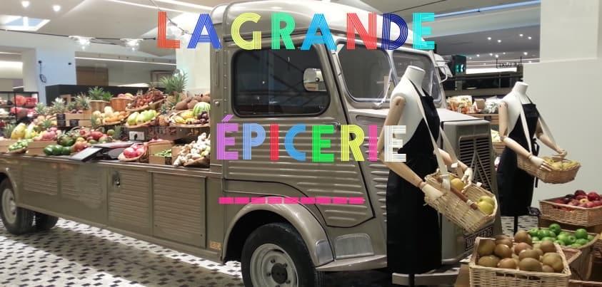 la-grande-epicerie-paris