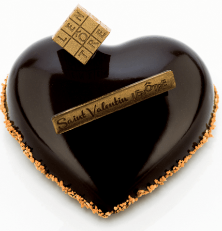lenotre-saint-valentin