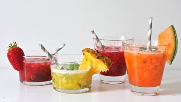 les-recettes-de-caipirinha-caipifruta-de-so-many-paris