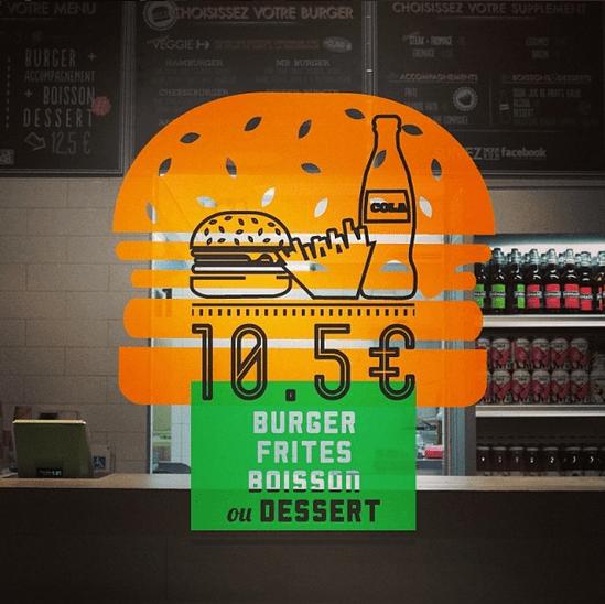 menu-bioburger-paris-prix