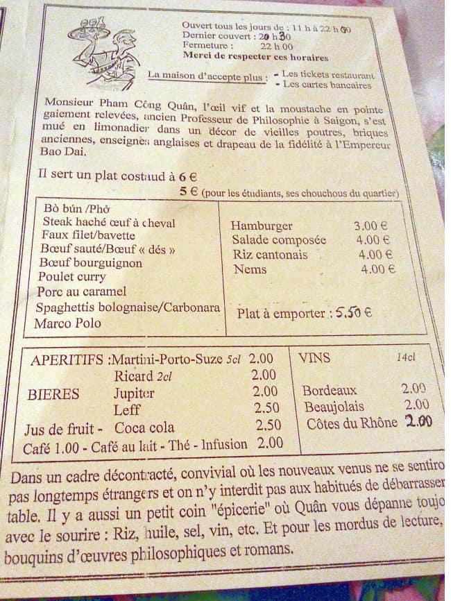 menu-drapeau-de-la-fidelite-15e-paris-restaurant