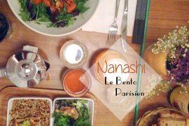 nanashi-bento-parisien-petit