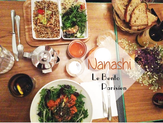nanashi-bento-parisien-rue-paradis