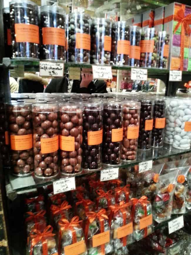 noisettes-chocolat-a-la-mere-de-famille