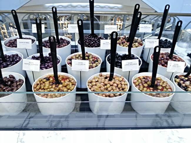olives-la-grande-epicerie-de-paris