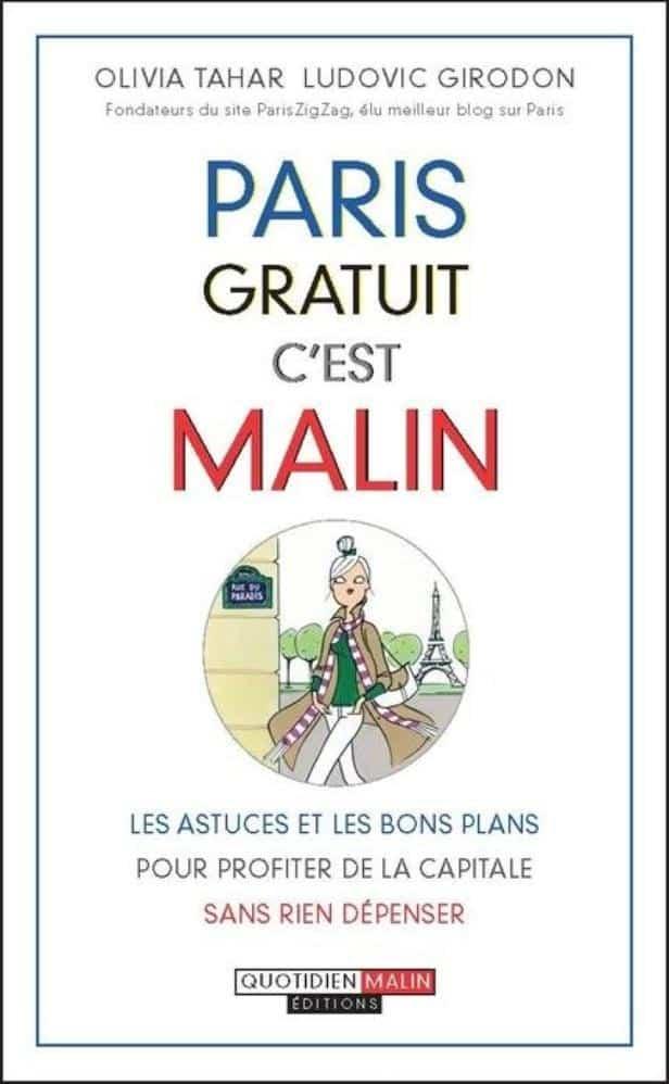paris-gratuit-malin-astuces-bons-plans-profiter-capitale-rien-depenser-1435037-616x0