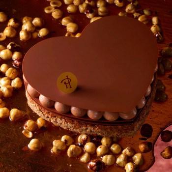 plaisir-sucre-pierre-herme-saint-valentin