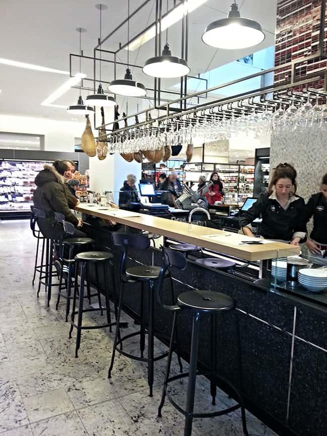 restaurant-la-grande-epicerie-de-paris