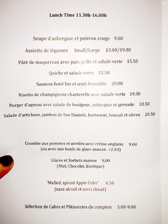 rose-bakery-bon-marche-dejeuner-menu