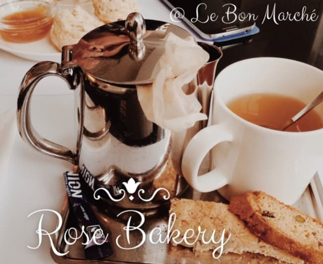 rose-bakery-tea-room-bon-marche