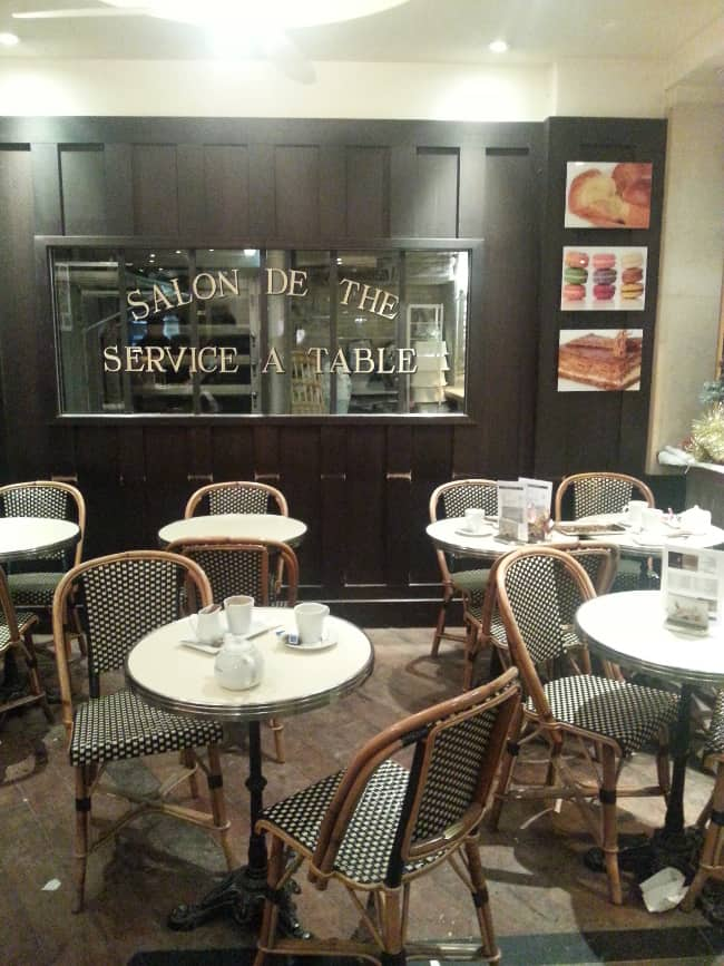 salon-de-the-dominique-saibron-paris-14