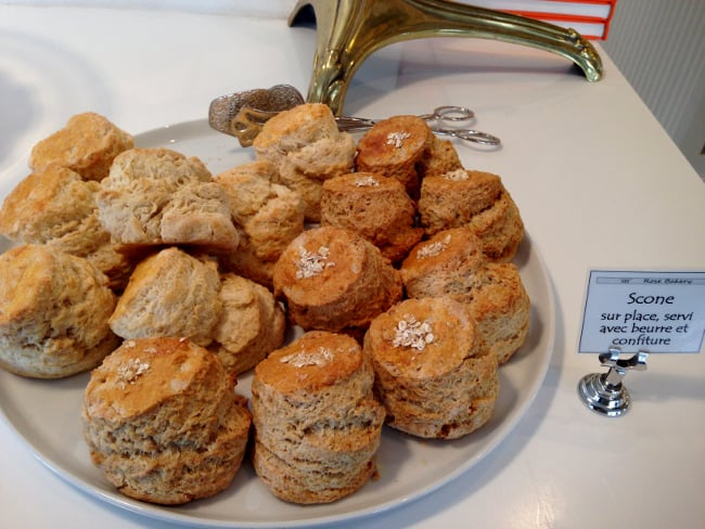 scones-rose-bakery