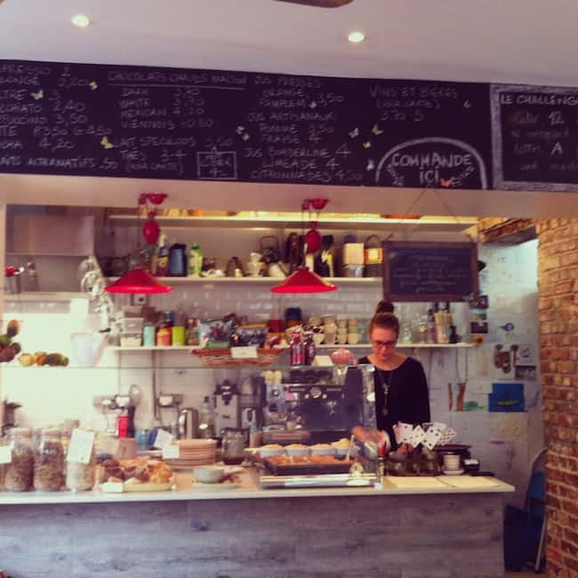 soul-kitchen-restaurant-18e-coffee-shop-rue-lamarck
