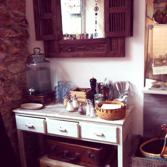 soul-kitchen-resto-coffee-shop-pas-cher-paris-18e