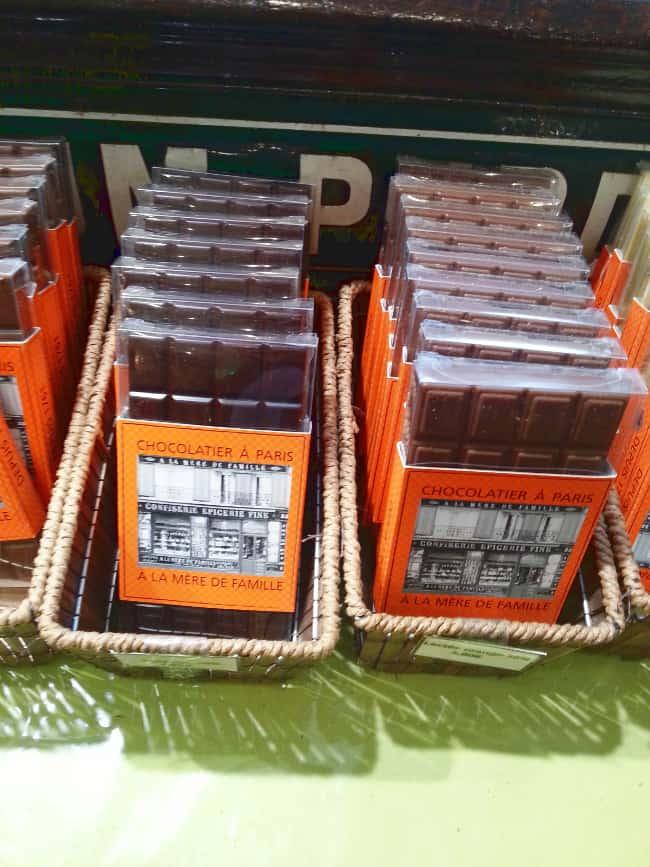 tablettes-de-chocolat-a-la-mere-de-famille