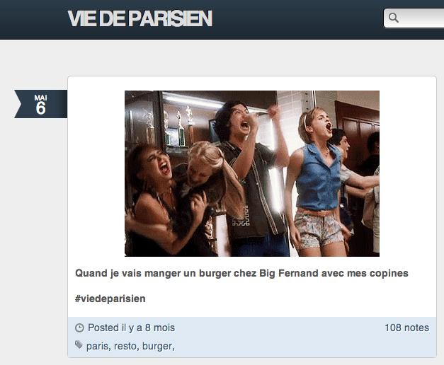 vie-de-parisien-big-fernand