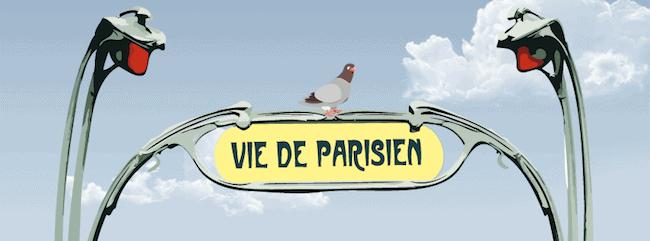 vie-de-parisien