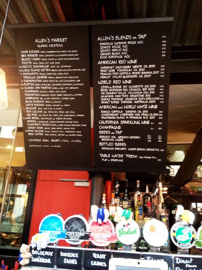 allen-s-market-restaurant-americain-10eme