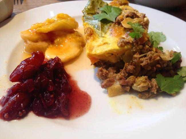 bobotie-afrique-du-sud-miss-lunch