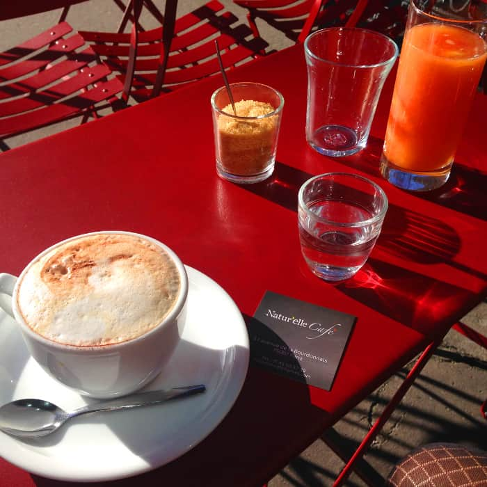 coffee-shop-7eme-paris-naturelle-cafe