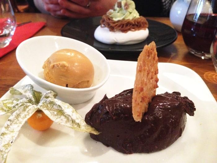 dessert-la-veraison