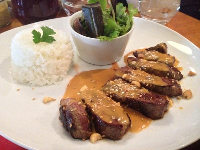la-veraison-restaurant-filet-de-canette