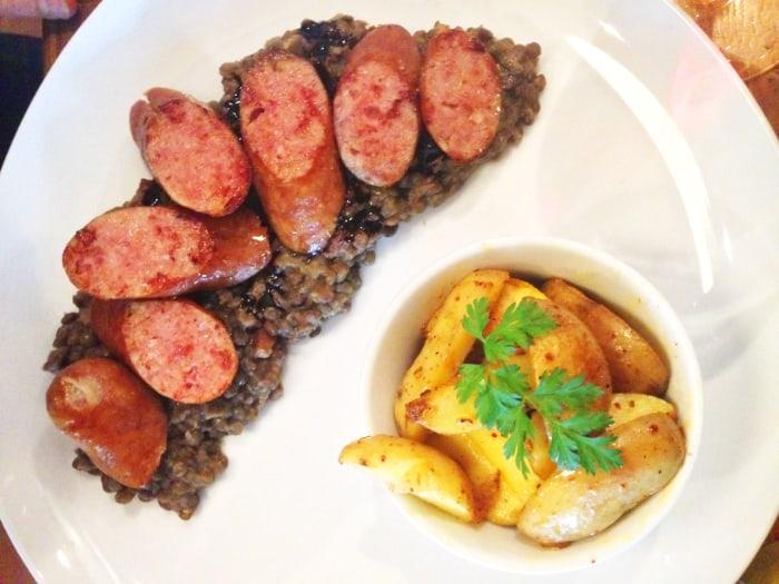 menu-dejeuner-la-veraison-paris-restaurant