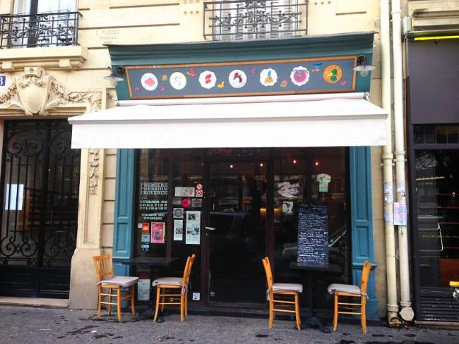 miss-lunch-chez-ppp-rue-Antoine-Vollon
